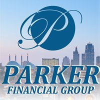 Parker Financial Group, Inc