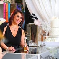 Sposabella Weddings and Events