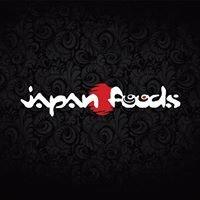 Japan Foods SC