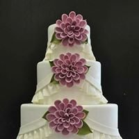 Steven's Cakes and Catering