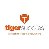 Tiger Supplies