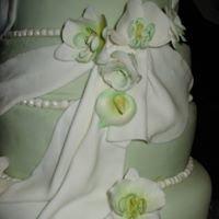 Inge's Cakes