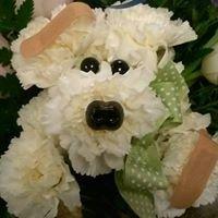 The Flower Lady LLC