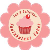 Funtabulous Cakes