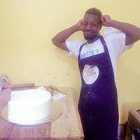 Cake boss uganda