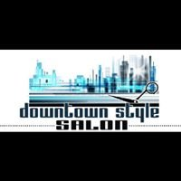 Downtown Style