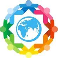 Montessori Community