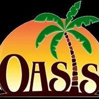 Oasis Family Restaurant, kattathurai, Kanyakumari