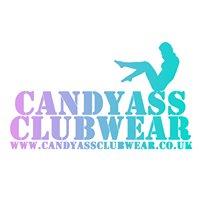 Candyass Clubwear