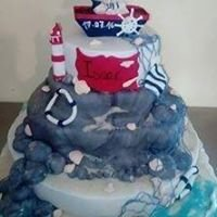 Atelier Cake Design Reunion