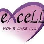 Excell Home Care, Inc.