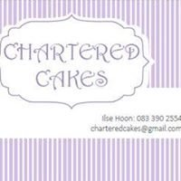 Chartered Cakes