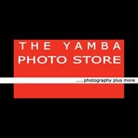 The Yamba Photo Store