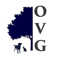 Oakdale Veterinary Group