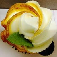 Paula's Heavenly Cupcakes