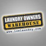 Laundry Owners Warehouse