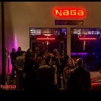 Naga Bistrot Lounge