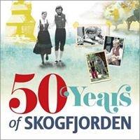 Skogfjorden Alumni