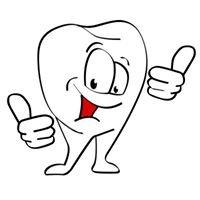 Loop Dental Care, LLC