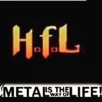 HFL Festival