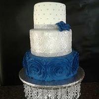Cake fusion