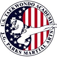 US Taekwondo Academy