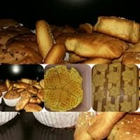 Devine Cookies and Cakes