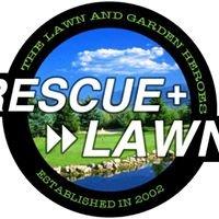 Rescue Lawn