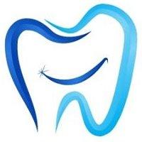 Manatee Advanced Dentistry