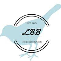Little Bird Baking