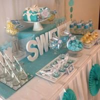 Sugar On Top Events