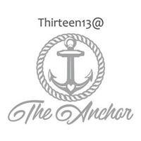 Thirteen13 events & cuisine cc