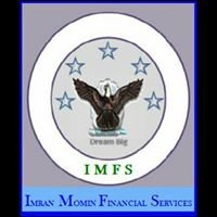 Imran Momin Financial Services - A Product of Invincible Momin Group