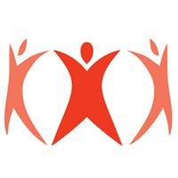 Asociación Aragonesa de Terapia Familiar