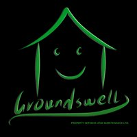 Groundswell Property Services and Maintenance Limited