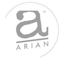 Arian GmbH