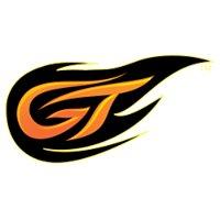 GameTruck Dayton