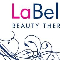 La Belle Beauty Therapy