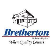 Bretherton Builders Pty Ltd