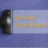 Gold Coast Carpet Cleaners