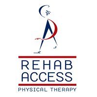 Rehab Access Physical Therapy