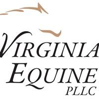 Virginia Equine PLLC