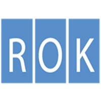 ROK Systems