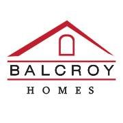 Balcroy Homes