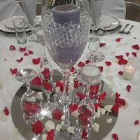 Khutso Wedding and Events Management cc