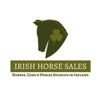 Irish Horse Sales