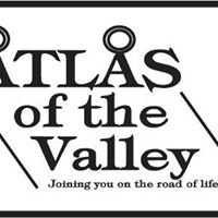 Atlas of the Valley
