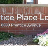 Prentice Place Lofts