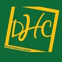 DHC - David Hanckel Cabinets
