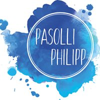 Philipp Pasolli Photography